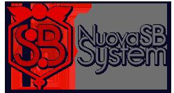 SBSystem