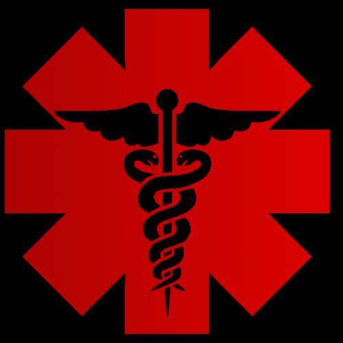 MEDICALE-